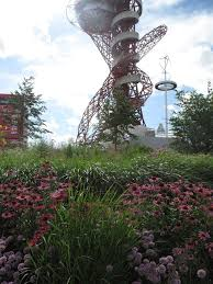 Small Picture 23 best London Olympic Park Gardens images on Pinterest London