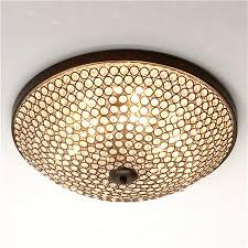 great flush mount lighting lighting design ideas kitchen flush mount lights ceiling for