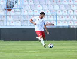 BB. Erzurumspor 1-2 Fraport TAV Antalyaspor | FUTBOL | Antalyaspor Resmi  İnternet Sitesi