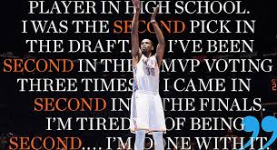 Kevin Durant Quotes Impressive Top 48 Kevin Durant Quotes Thunder Nation Page 48