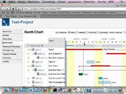 Atlassian Jira Gantt Chart Plugin Dragn Drop Issues