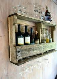 pallet liquor rack. Pallet Liquor Rack I Just Love All The Possibilities Pallets Have Very Cool But . F