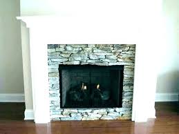 faux stone fireplace fake stone fireplace images designs faux installation faux stone fireplace ideas faux stone fireplace