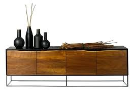 office sideboards. Contemporary Office Sideboards