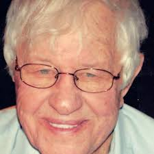 Miller, Charles Ray | Obituaries | herald-review.com