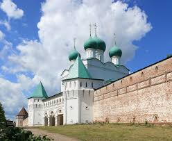 <b>Ярославская область</b> — Википедия