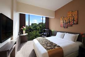 hotel deluxe. Bay Hotel Deluxe Room Fresh In Great King