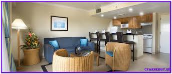 Full Size Of Bedroom:cheap Daytona Beachfront Hotels One Bedroom Apartments Daytona  Beach Rooms In ...