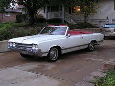 1968 oldsmobile cutlass s convertible 455 rocket click to out 1965 oldsmobile cutlass convertible