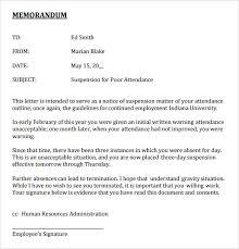 internal memo samples memorandum example sample memorandum memorandum example