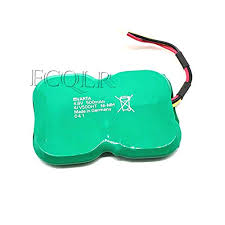 FCQLR Compatible for <b>3PCS</b> 1.2V Rechargeable 4/5AA Battery ...