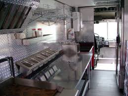 we will customize any truck new shelving flooring insulation finished walls