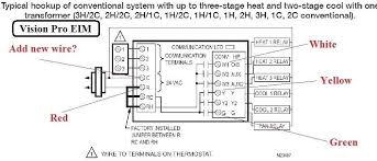 wiring diagram wiring diagram thermostat honeywell great 10 how to program honeywell thermostat rth230b at Honeywell Rth2310 Wiring Diagram