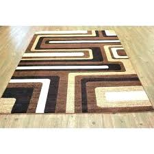 brown and black area rug black and beige area rugs burdy and black area rugs beige