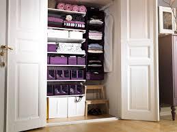 50 Best Closet Organization Ideas And Designs For 2017 Closet Storage  Solutions