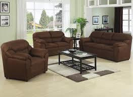 Sofa Cheap Furniture Patio Sets Cheap Furniture Places Cheap Sofa