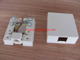 telephone wall socket wiring diagram telephone rj11 socket wiring rj11 auto wiring diagram schematic on telephone wall socket wiring diagram