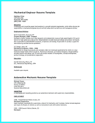 Us Bank Teller Responsibilities Description Nice Learning To Write