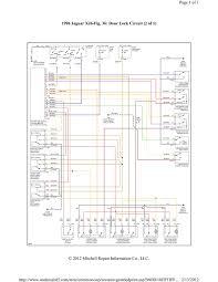 1996 jaguar xj6 wiring diagram 1996 wiring diagrams large jaguar xj wiring diagram large