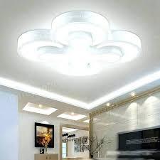 amazing balcony ceiling lights living room ceiling lights led ceiling lights modern led ceiling light