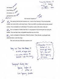 essay writing vacation essay writing