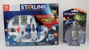 In this video i show the unboxing of the starlink equipment, test the satellite dish indoors and then take it outside and run some speed tests. Starlink Battle For Atlas Starfox Starter Pack Unboxing Youtube