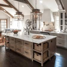 Image Granite Countertop Striking Traditional Kitchen Design Ideas 27 Decoratrendcom 52 Striking Traditional Kitchen Design Ideas Decoratrendcom