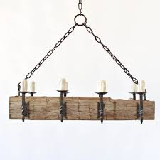 full size of living marvelous wrought iron chandeliers rustic 16 french country chandelier kitchen light fixtures