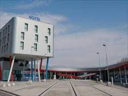 Hotel Rivarolo, Rivarolo Canavese - Booking Deals, Photos & Reviews