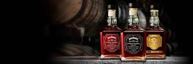 jack daniel s the original tennessee whiskey