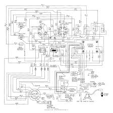 Awesome onan 5000 generator wiring diagram ensign electrical and