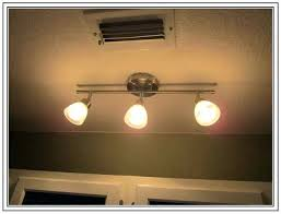 bathroom ceiling light fixturesceiling mounted bathroom light fixtures bathroom ceiling light fixtures menards
