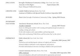 Nutritionist Resume Foundation Program Officer Sample Resume