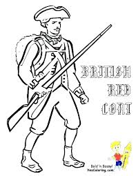 Soldier Coloring Page Soldier Coloring Page Roman Pages Coloring