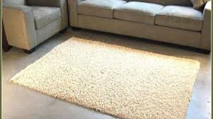 6 x rug attractive 4 area rugs target thelittlelittle for 17