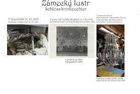 Nezařazené Městské Muzeum Horažďovice