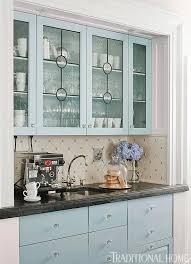 white cabinet doors with glass. leaded-glass door inserts white cabinet doors with glass n