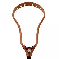 Maverik Optik Universal Lacrosse Head Unstrung Captain Lax Com