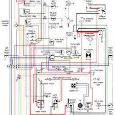 buzzer wiring volvo download wiring diagrams \u2022  volvo wiring diagram symbols refrence buzzer wiring volvo wiring rh alivna co