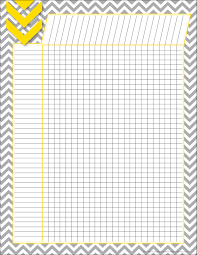Class Incentive Chart Printable Good Behavior Kids Online Charts Collection