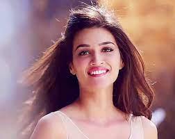 Indian actress pics ...