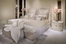 diamond bedroom turri it italian luxury bedroom furniture
