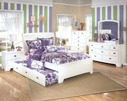 Licious Twin Bedroom Sets Clearance Interior Furniture Carpet Panel ...