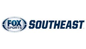 Stream all your favorite sports: Fox Sports Regional Network Sportsouth To Be Rebranded Fox Sports Southeast Memphis Grizzlies