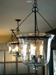 dining room lights for low ceilings low ceiling light fixtures dining room lights for low ceilings