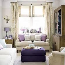 Purple Living Room Ideas Home Planning 2017