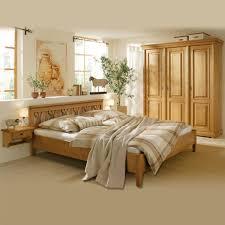 Dudinger Massivholz Möbel Nach Mass Schlafzimmer Iii Vico
