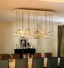 patriot lighting elegant home patriot lighting 4 light chandelier large size of white led track patriot lighting
