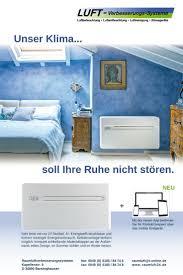 Klimaanlage Fur Schlafzimmer Super Das Geschmackvoll Mit Anziehend