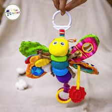 🖐🏻ĐỒ CHƠI... - Tiny Planet - Đồ chơi & đồ dùng an toàn cho bé